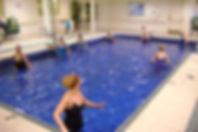 Pool Exercise 2011.jpg