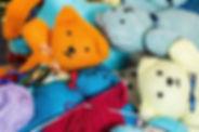 knitting-1614283_960_720.jpg