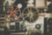movie-918655_960_720.jpg