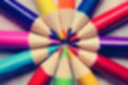 colored-pencils-4031668_960_720.jpg