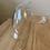 Thumbnail: Clear protective mask