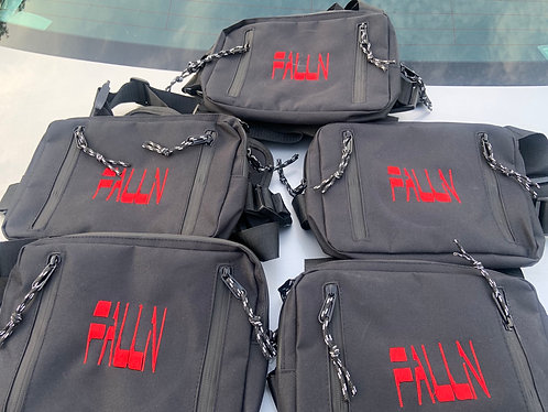 Falln Harness bag
