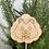 Thumbnail: Wooden Animal Cake Topper