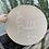 Thumbnail: The Bubble Bar Wooden & Acrylic Sign