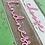 Thumbnail: 'choose kindness' Wall Decor
