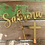 Thumbnail: Personalised Name and Cross Christening Acrylic Cake Topper