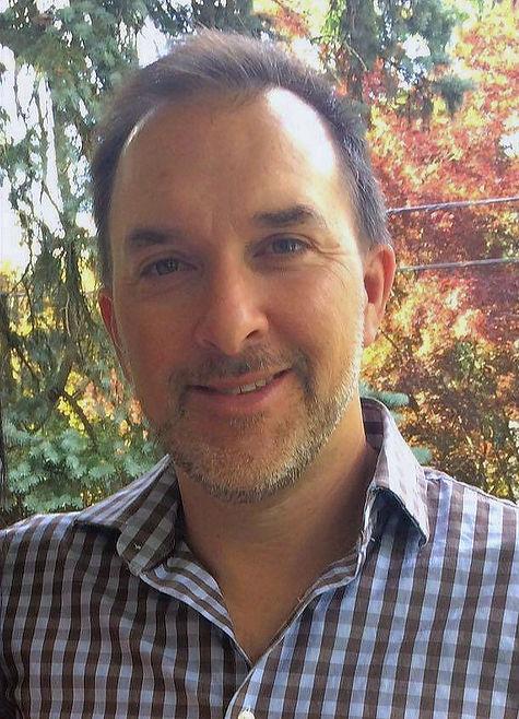 Levine-Andrew_edited.jpg