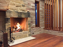 Carden Fireplace.JPG
