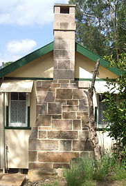 Price Morris Cottage