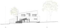 Valley Road 14 | Lanigan Architec