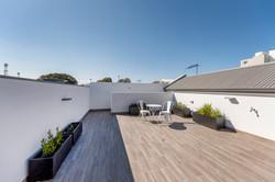 Lanigan Architects - Lapsley Road 12