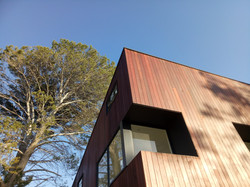 Valley Road 12 | Lanigan Architects