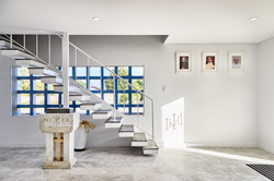 Lanigan Architects - IHM Church 7