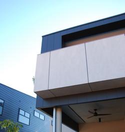 Valley Road 11 | Lanigan Architects