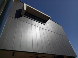 Valley Road - 6 | Lanigan Architects
