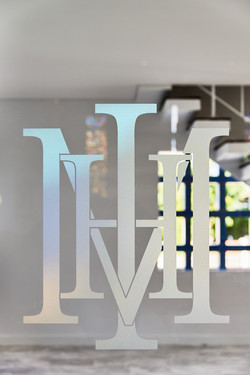 Lanigan Architects - IHM Church 8