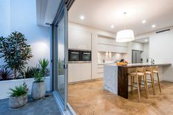 Lanigan Architects - Lapsley Road 10