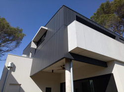 Valley Road - 7 | Lanigan Architects