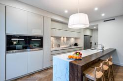 Lanigan Architects - Lapsley Road 3