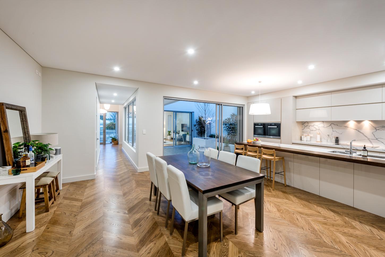 Lanigan Architects - Lapsley Road 9
