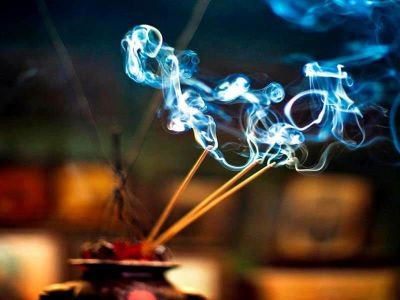 Voodoo spells to win a court case, voodoo spells for legal victory, voodoo spells to get charges against you dismissed and voodoo spells to get bail or out of jail
