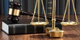 Puerto Rica Court Case Spells