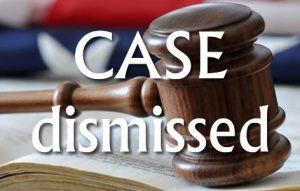 Uruguay Court Case Spells