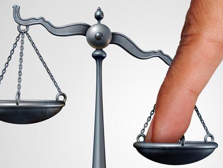 Aruba Court Case Spells