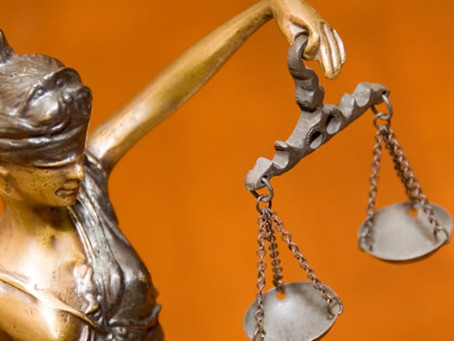 Marshall Is Court Case Spells