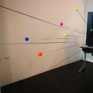 Visualisatie van geluid