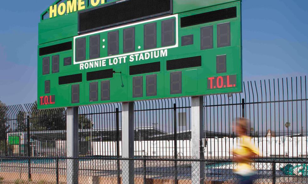 Scoreboard Detail.jpg
