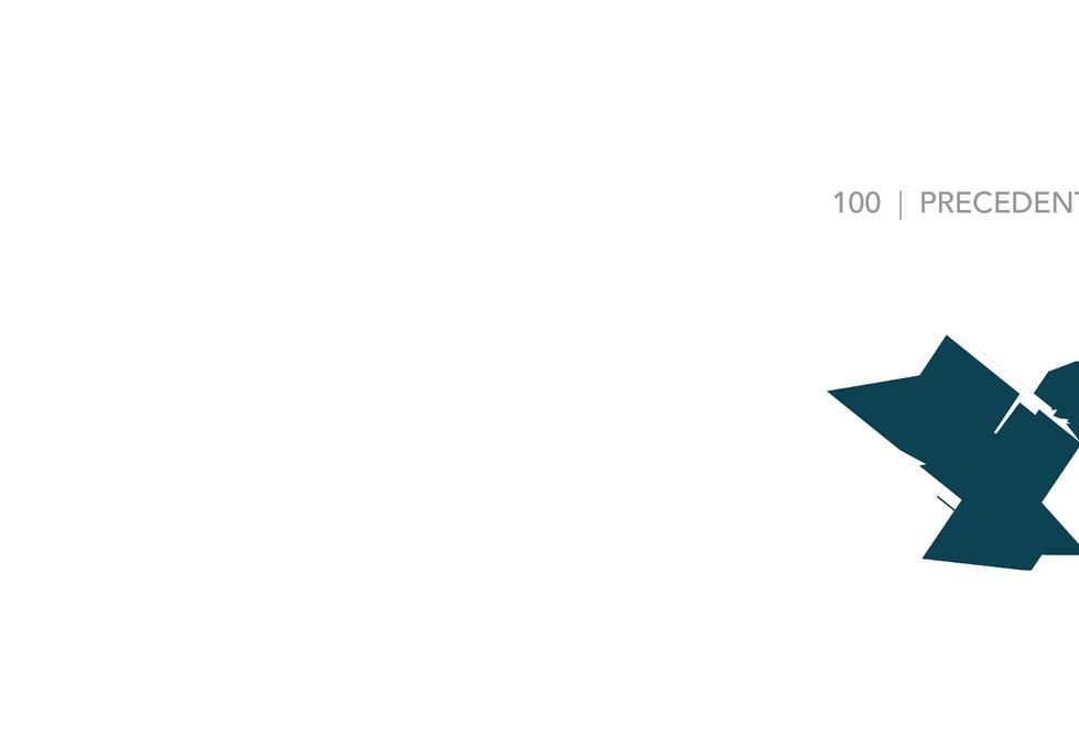 100 PRECEDENT STUDIES.jpg