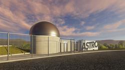 Observatory Storage