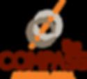 positive_color_logo.png - checkerboard.p