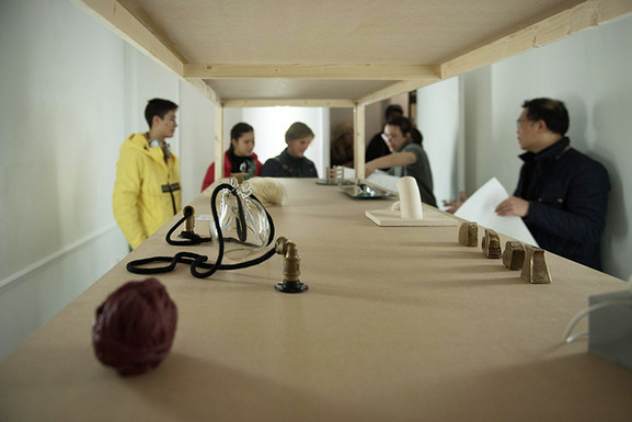 Potion room (107 of 152).jpg