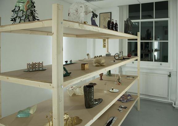 Potion room (137 of 152).jpg