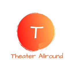 Logo rot Text 1500 x1500.png