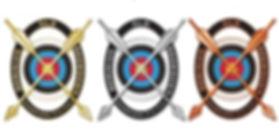 Old Dominion Showdown Medals.jpg