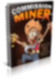 Commission Miner