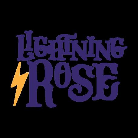 lightningrose_logo_vertical2_purple.png