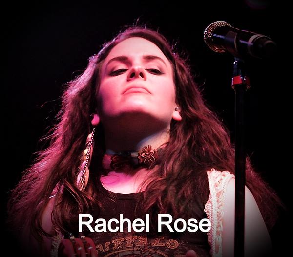 Rachel Live_edited_edited.png