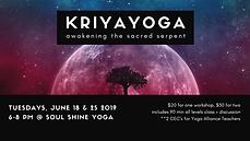 Kriya Yoga FB Event.png