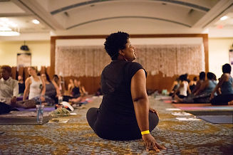 Week 5 - Dirty South Yoga Fest Photo .jp