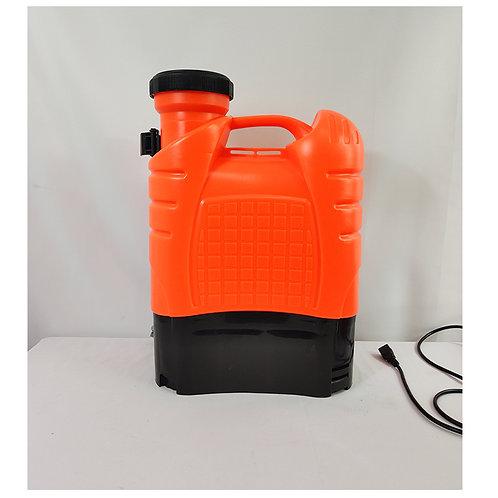 AZV01 Backpack Sprayer