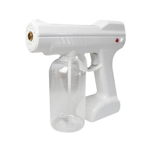 Wireless Atomizing Handheld Sprayer