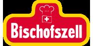 BINA Nahrungsmittel AG / Bischofszell Nahrungsmittel AG
