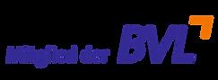 Mitglied-BVL.png