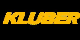 Klüber Lubrication