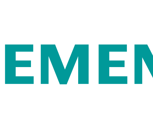 Siemens AG (Tübingen)