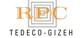 RPC Tedeco-Gizeh